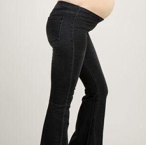 Maternity Jeans size S